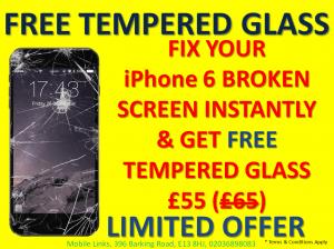 iPhone-6-Screen-Fix