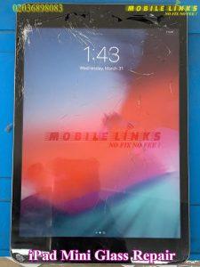 Fix My iPhone Screen Near Me