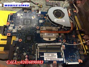 Acer E1 Series Repairs Mobile Links