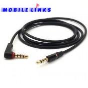 Aux Cables (2)
