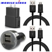 Cables & Chargers (6)