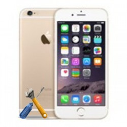 iPhone 6/6 Plus Repairs