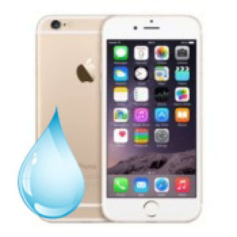 iphone 6 water damage iphone 6 water liquid damage repair in east e13 1863
