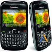 BlackBerry Curve 8520 Repairs (7)