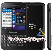 Blackberry Q5 Repairs  (2)