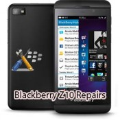 Blackberry Z10 Repairs (2)