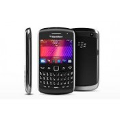 Blackberry Curve 9360 Repairs (2)