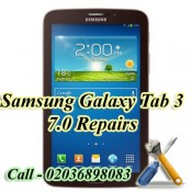 Samsung Galaxy Tab 3 7.0 Repairs (11)