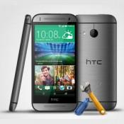 HTC Repairs (40)