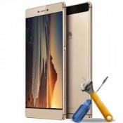 Huawei Repairs (1)