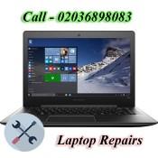 Laptop Repairs (3)
