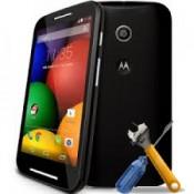Motorola Repairs (1)