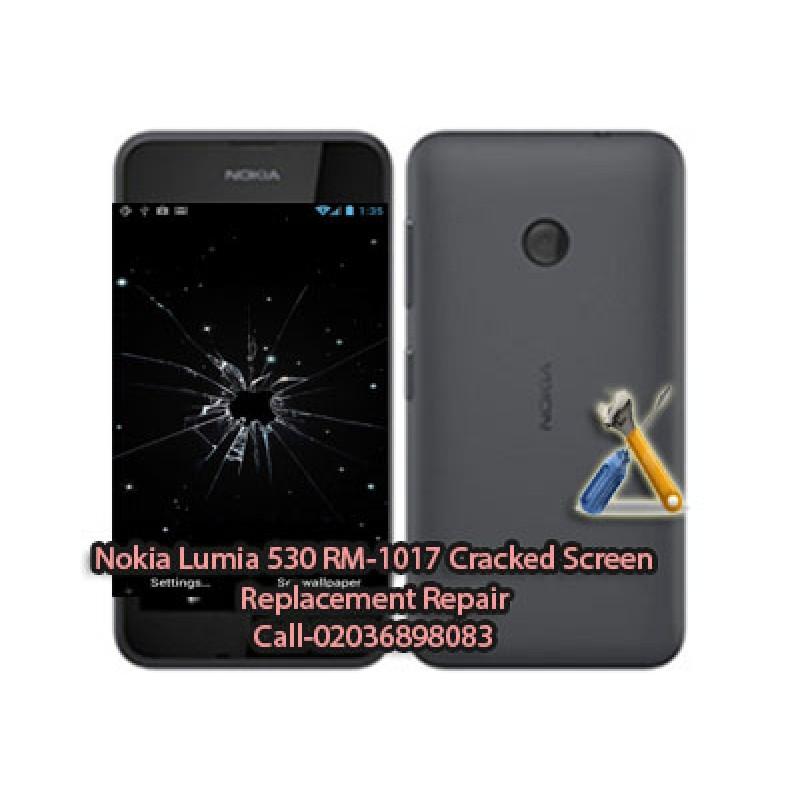 nokia rm 974. nokia lumia 530 rm-1017 cracked screen replacement repair rm 974