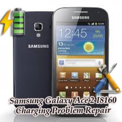 Samsung Galaxy Ace 2 I8160 Charging Problem Repair