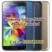 Samsung Mobile Phones (10)