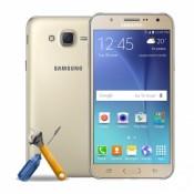 Samsung Repairs (214)