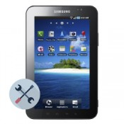 Samsung Tab Repairs (21)
