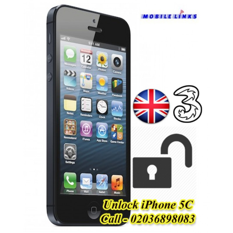 how to unlock iphone 5c iphone 5c unlocking 3 network uk in east 17288