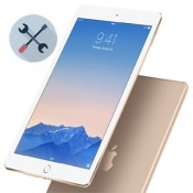 Apple iPad Air/Air 2 Repairs (12)