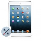 Apple iPad Mini/Mini 2 Repairs (14)
