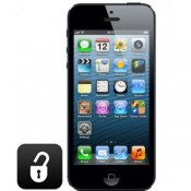 iPhone Unlocking (25)