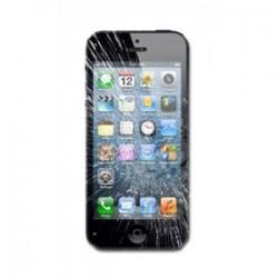 iPhone 4/4s Broken LCD/Display Replacement Repair