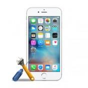 iPhone Repairs (61)