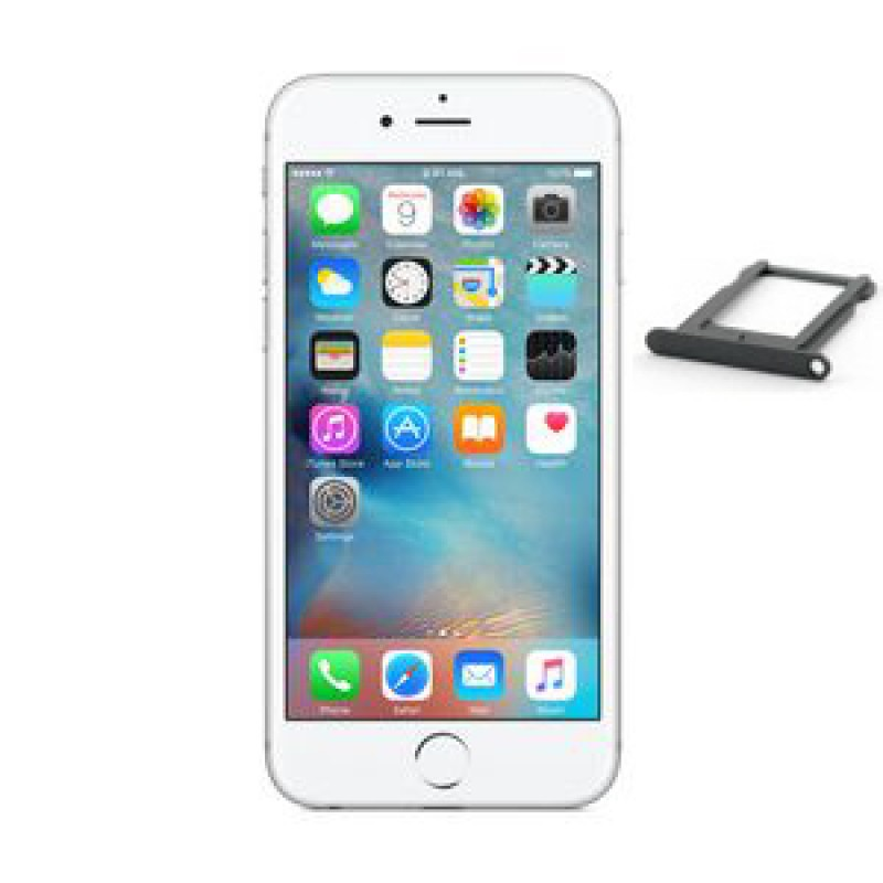 iphone 5 5s sim tray problem repair in east london. Black Bedroom Furniture Sets. Home Design Ideas