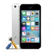 iPhone 5/5S/5C Repairs (19)
