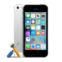 iPhone 5/5S/5C Repairs